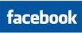 Gruppo Edicom su Facebook